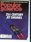 Popular Science - June 1990