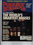 Popular Science - September 1990