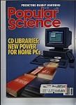 Popular Science - May 1990