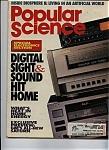 Popular Science - November 1990