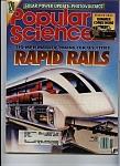 Popular Science - June 1992