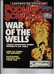 Popular Science - September 1991