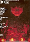 Look Magazine - December 29, 1970