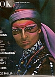 Look Magazine - October 20, 1970