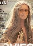 Look Magazine - November 3, 1970