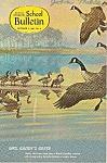 National Geographic School Bulletin - October 2, 1967