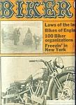Biker News Magazine - February 22, 1978
