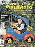 Women's Household - June 1978