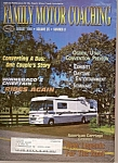 Family Motor Coaching - August 1998