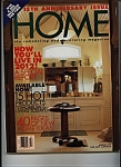 Home - March 1997