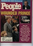 People Magazine - June 17, 1991