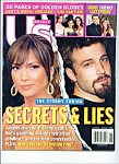 People Magazine - February 9, 2004