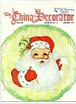 The China Decorator - December 1975