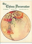 The China Collector - December 1982