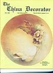 The China Decorator - May 1983