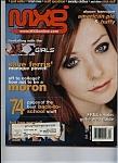 Mxg - Fall 1999