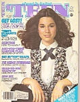 Teen Magazine - October 1978
