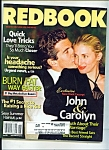 Redbook - June 2004