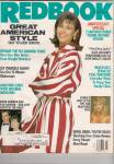 Redbook - March 1991