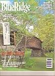 Blue Ridge Country - May/june 1990
