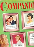 Woman's Home Companion - June 1955
