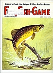 Fur-fish-game - May 1969