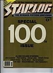 Starlog - November 1985