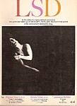 L S D Magazine - Copyright 1966