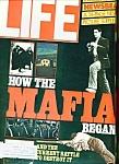 Life Magazine - March 1985
