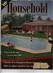 Household Magazine - August 1956