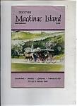 Discover Mackinac Island - 1990 Season