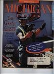 Michigan Living - May, 1995 & November 1999