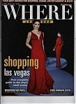 Where- Las Vegas - September 2002