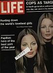Life Magazine - November 13, 1970