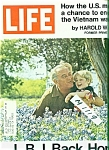 Life Magazine - May 21, 1971