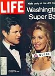Life Magazine - June 11, 1971