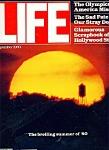 Life Magazine - September 1980