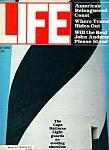 Life Magazine - July 1980