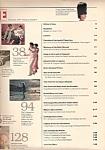 Life Magazine- December 1978