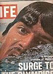 Life Magazine - Augsut 18, 1972
