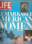 Life Special Report - 1976