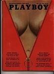 Playboy - July 1973