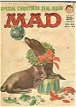Mad Comics - January 1964 # 84