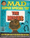 Mad Super Special - Spring 1980