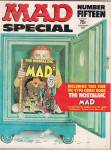 Mad Special -copyright 1970 # 15