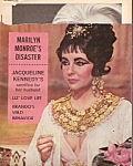 Modern Screen Magazine - October 1962