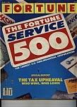 Fortune - June 9, 1986
