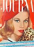 Ladies Home Journal October 1959
