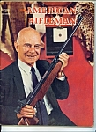 The American Rifleman - October 1967