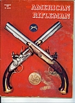 The American Rifleman - November 1967